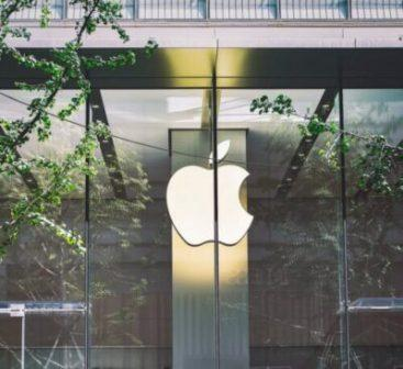 Apple Event: Apple's big event today, these products can be launched