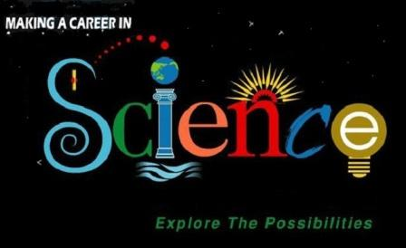 Best Career Options After 12th Science With High Salary