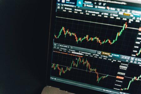 स्टॉक मार्केट | इक्विटी मार्केट | Share Market | शेयर बाजार