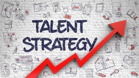 3 TIPS FOR HIRING TOP TALENT IN 2022