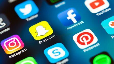 The Influence of Social Media and Tech-Driven Generation on Mental Health