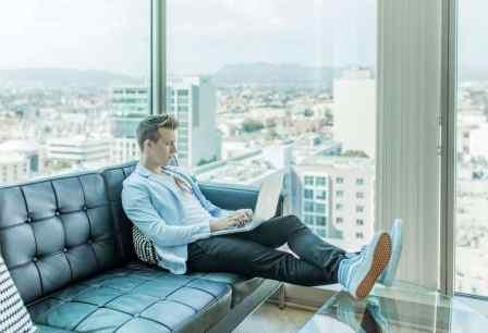 8 Secrets of Alone Successful People: Personality Development