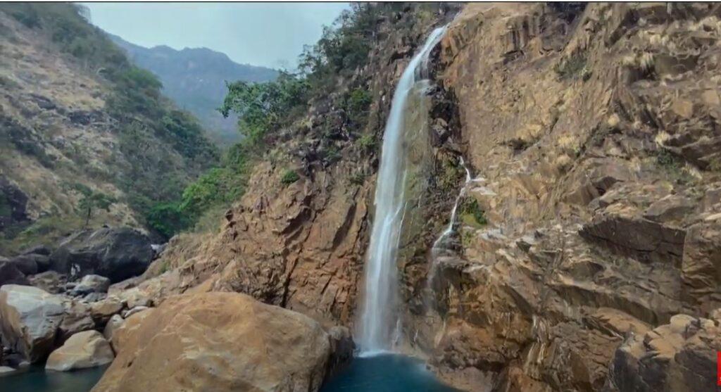 Top 16 Wonders of Meghalaya | Shillong