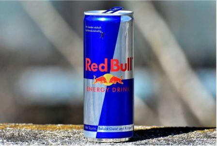 Red Bull Energy Drink advantage and disadvantage
