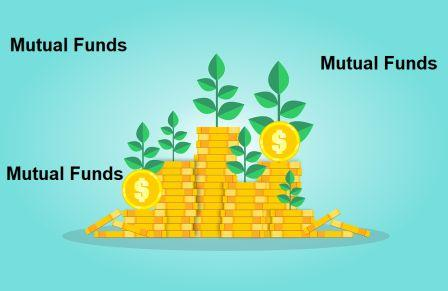 What is Mutual Funds and how to Invest in it with Detailed information
